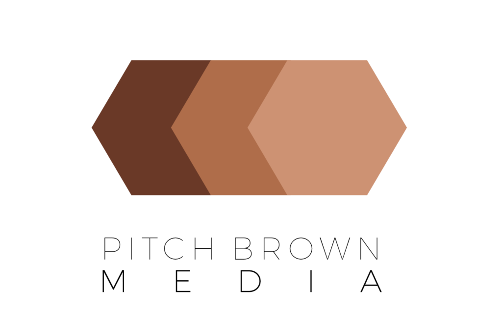 pitch-brown-media-logo